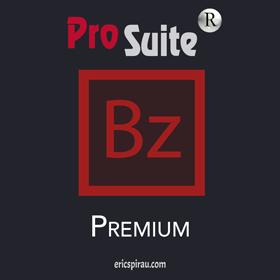 ProSuite online