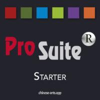 ProSuite Starter